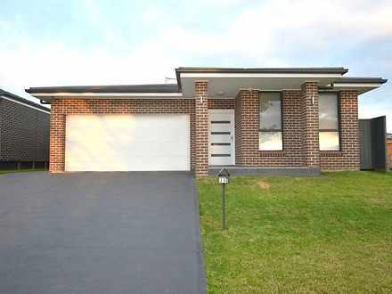 71B Jennings Crescent, Spring Farm 2570, NSW House Photo
