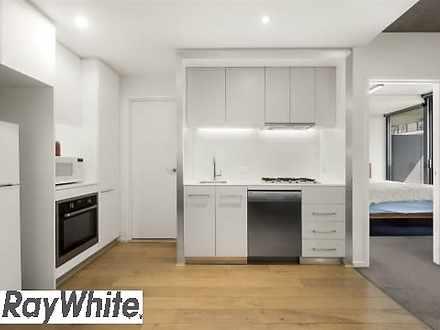 908/568 St Kilda Road, Melbourne 3004, VIC Apartment Photo