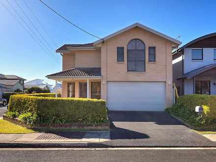 22 Mary Street, Merewether 2291, NSW House Photo