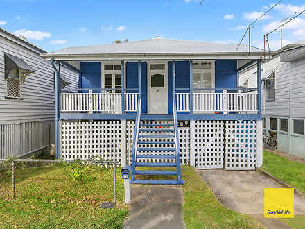 27 Geelong Street, East Brisbane 4169, QLD House Photo