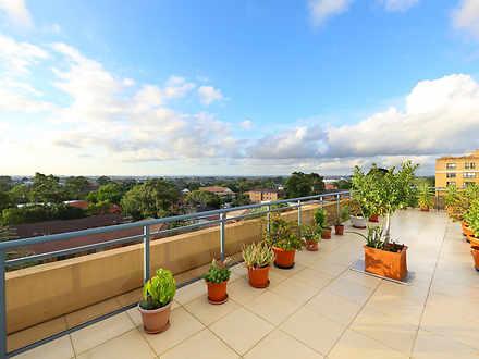 11/14 Carrington Avenue, Hurstville 2220, NSW Apartment Photo