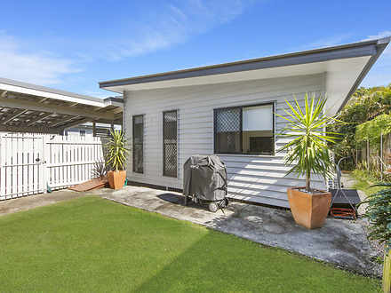 351A Rode Road, Wavell Heights 4012, QLD House Photo