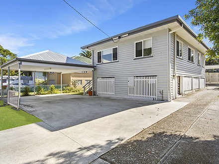 351 Rode Road, Wavell Heights 4012, QLD House Photo