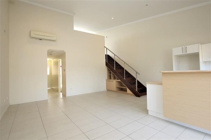 15/378-382 French Avenue, Frenchville 4701, QLD Apartment Photo