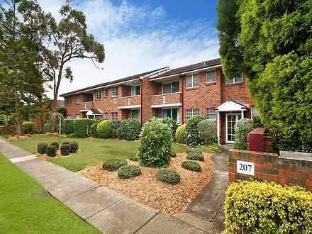 5/207 Waterloo Road, Marsfield 2122, NSW Unit Photo