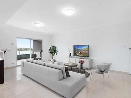 9/2-4 Parker, Rockdale 2216, NSW Apartment Photo