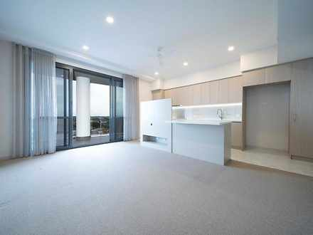 901/893 Canning Highway, Mount Pleasant 6153, WA Apartment Photo