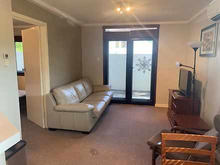 1/20 Rose Avenue, South Perth 6151, WA Apartment Photo
