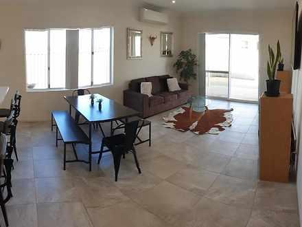 Baldivis 6171, WA House Photo