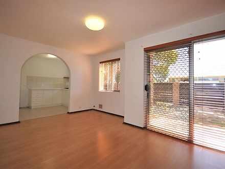 1/198 North Beach Drive, Tuart Hill 6060, WA Apartment Photo