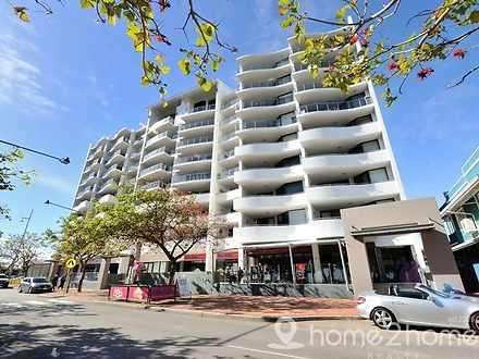 28/17 Rockingham Beach Road, Rockingham 6168, WA Apartment Photo