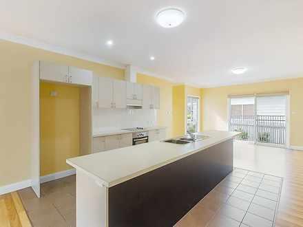6A Church Street, Gateshead 2290, NSW House Photo
