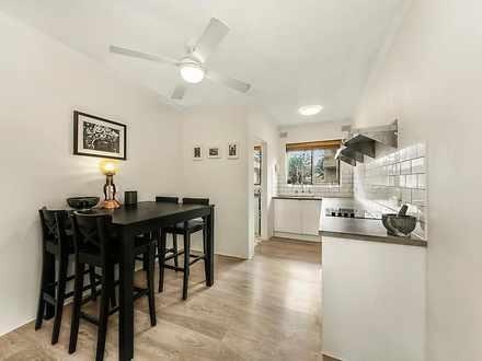 8/7 Harold Street, North Parramatta 2151, NSW Apartment Photo