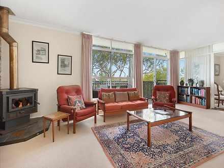 29 Hunter Avenue, St Ives 2075, NSW House Photo
