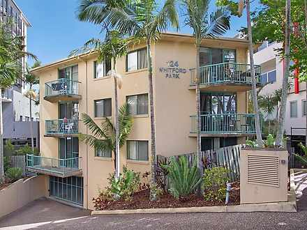 7/124 Queen Street, Southport 4215, QLD Unit Photo