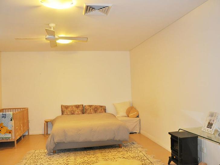 3301/90 Belmore  Street, Ryde 2112, NSW Apartment Photo