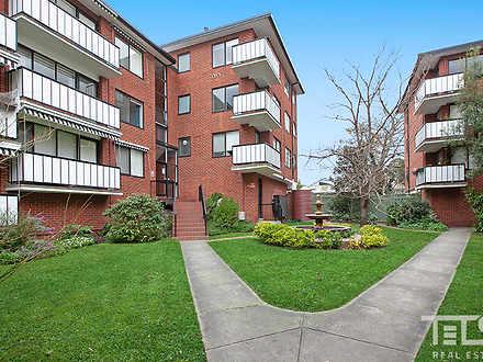 18/154-164 Rathmines Road, Hawthorn 3122, VIC Apartment Photo