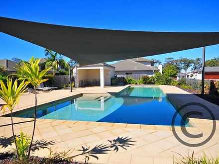 2437 Wagner Road, Murrumba Downs 4503, QLD Townhouse Photo