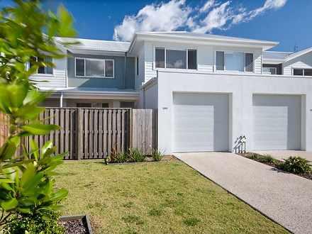 204 Marine Street, Maroochydore 4558, QLD House Photo