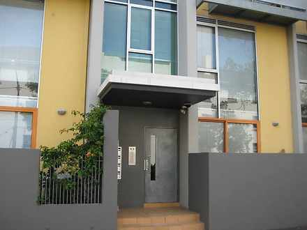 15/38 Fitzroy Street, St Kilda 3182, VIC Apartment Photo