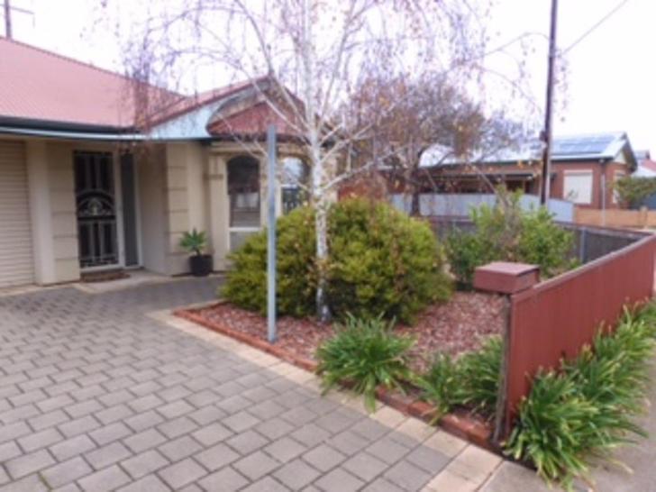 55 Cedar Avenue, West Croydon 5008, SA House Photo
