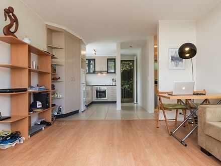 4/46 Reeve Street, Clayfield 4011, QLD Unit Photo