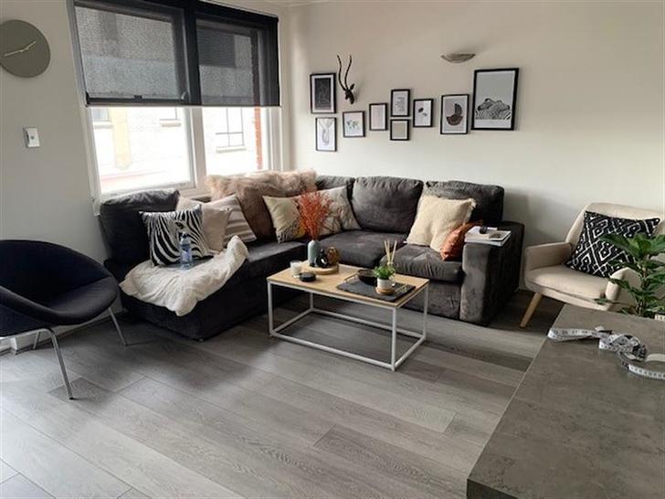 9/3 Silver Street, Randwick 2031, NSW Apartment Photo