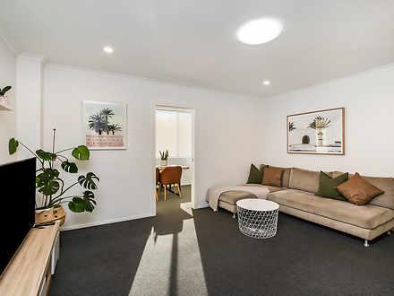 7/28 Croydon Street, Cronulla 2230, NSW Apartment Photo