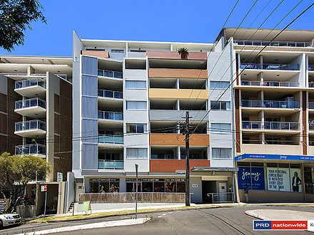 302/4-6 Kensington Street, Kogarah 2217, NSW Unit Photo