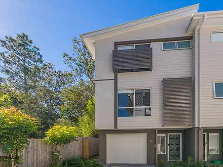 11/11-15 Mumford Road, Narangba 4504, QLD Townhouse Photo
