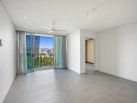 707/163 Abbott Street, Cairns City 4870, QLD Apartment Photo