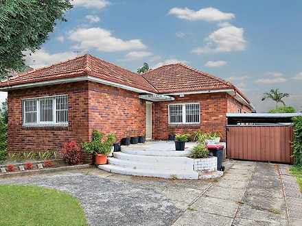 203 Moorefields Road, Roselands 2196, NSW House Photo