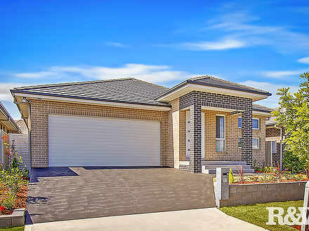 71 Richards Loop, Oran Park 2570, NSW House Photo