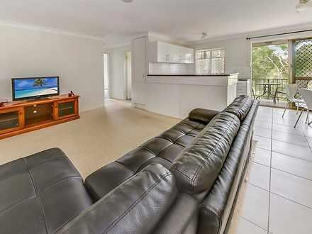 6/67 Neerim Drive, Mooloolaba 4557, QLD Apartment Photo