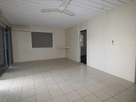 4/494 Esplanade, Torquay 4655, QLD House Photo