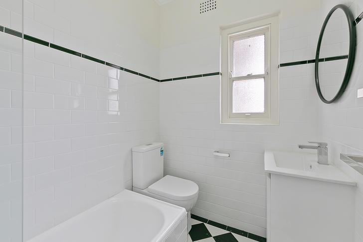 2/3B Rose Street, Ashfield 2131, NSW Apartment Photo