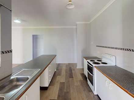8 Wooley Close, Kanimbla 4870, QLD House Photo