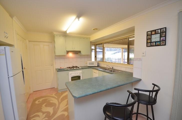 4 Callander Court, Moama 2731, NSW House Photo