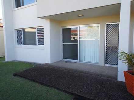 1/27 Mallard Avenue, Paradise Point 4216, QLD Unit Photo