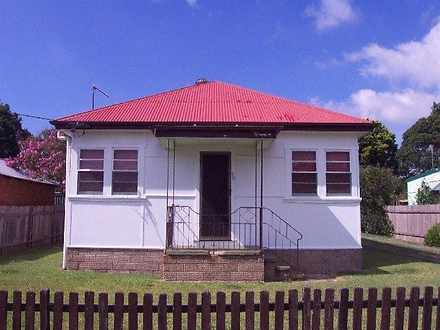79 Pacific Street, Long Jetty 2261, NSW House Photo