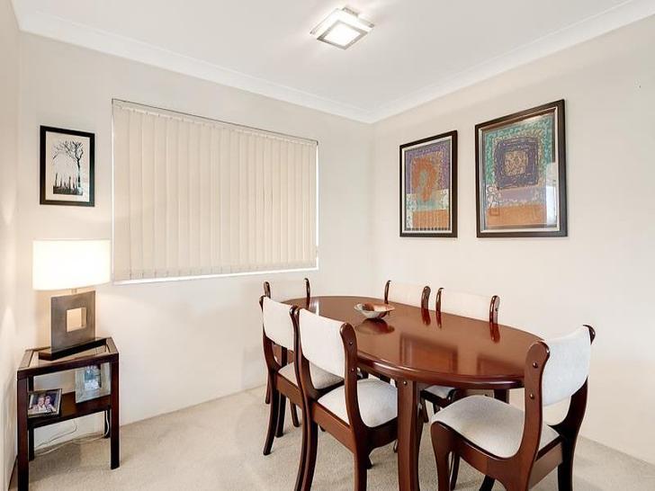 1/22 Doomben Aveunue, Eastwood 2122, NSW Unit Photo