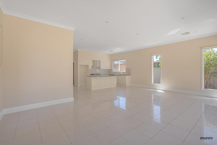 16 Primrose Terrace, Rosslyn Park 5072, SA House Photo