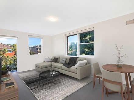 5/17 Dine Street, Randwick 2031, NSW Apartment Photo