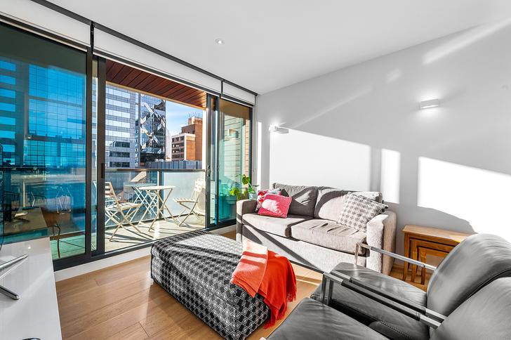 1103/108 Flinders Street, Melbourne 3000, VIC Apartment Photo