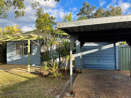 10 Acacia Road, Woodridge 4114, QLD House Photo