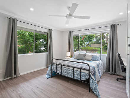 2/29 Jerdanefield Road, St Lucia 4067, QLD House Photo