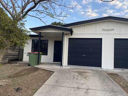 2/17 Spencer Street, Churchill 4305, QLD House Photo