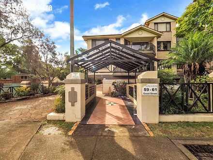 Westmead 2145, NSW House Photo