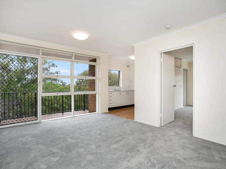 6/22-24 Longueville Road, Lane Cove 2066, NSW Unit Photo