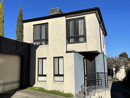 2/1 Grimwade Court, Epping 3076, VIC House Photo